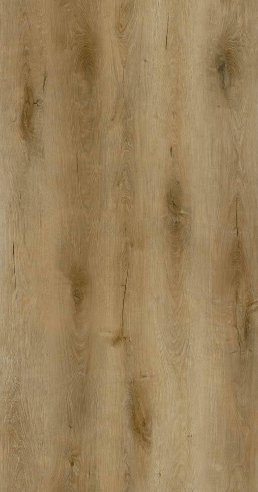 Sylvan - Pine