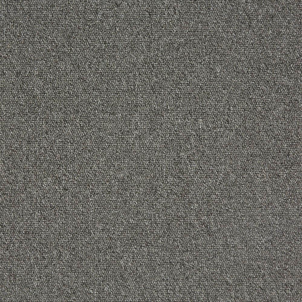 Inclusive - Blur Boundaries