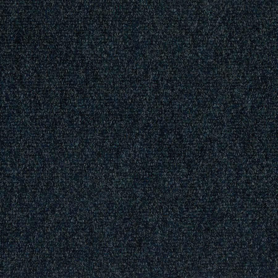 Color Rib - Atlantic
