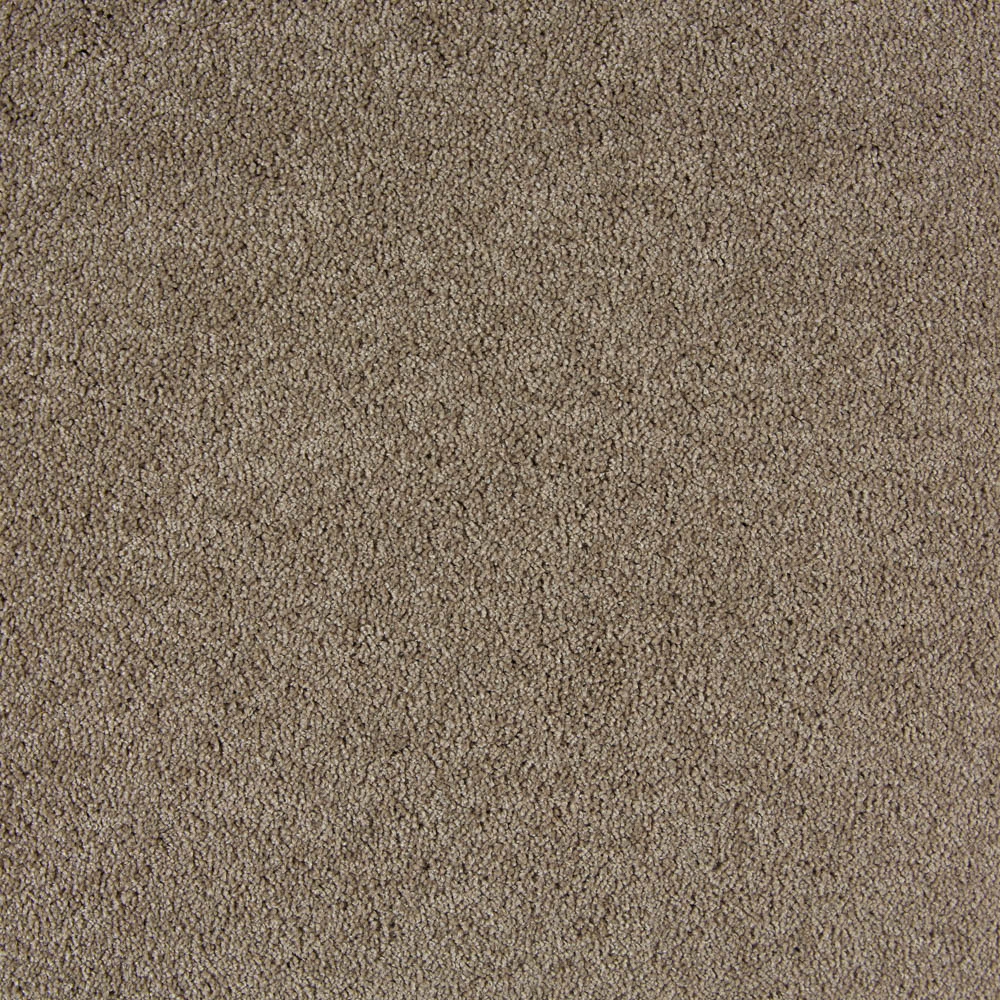 Mantra - M101 - Flaxen