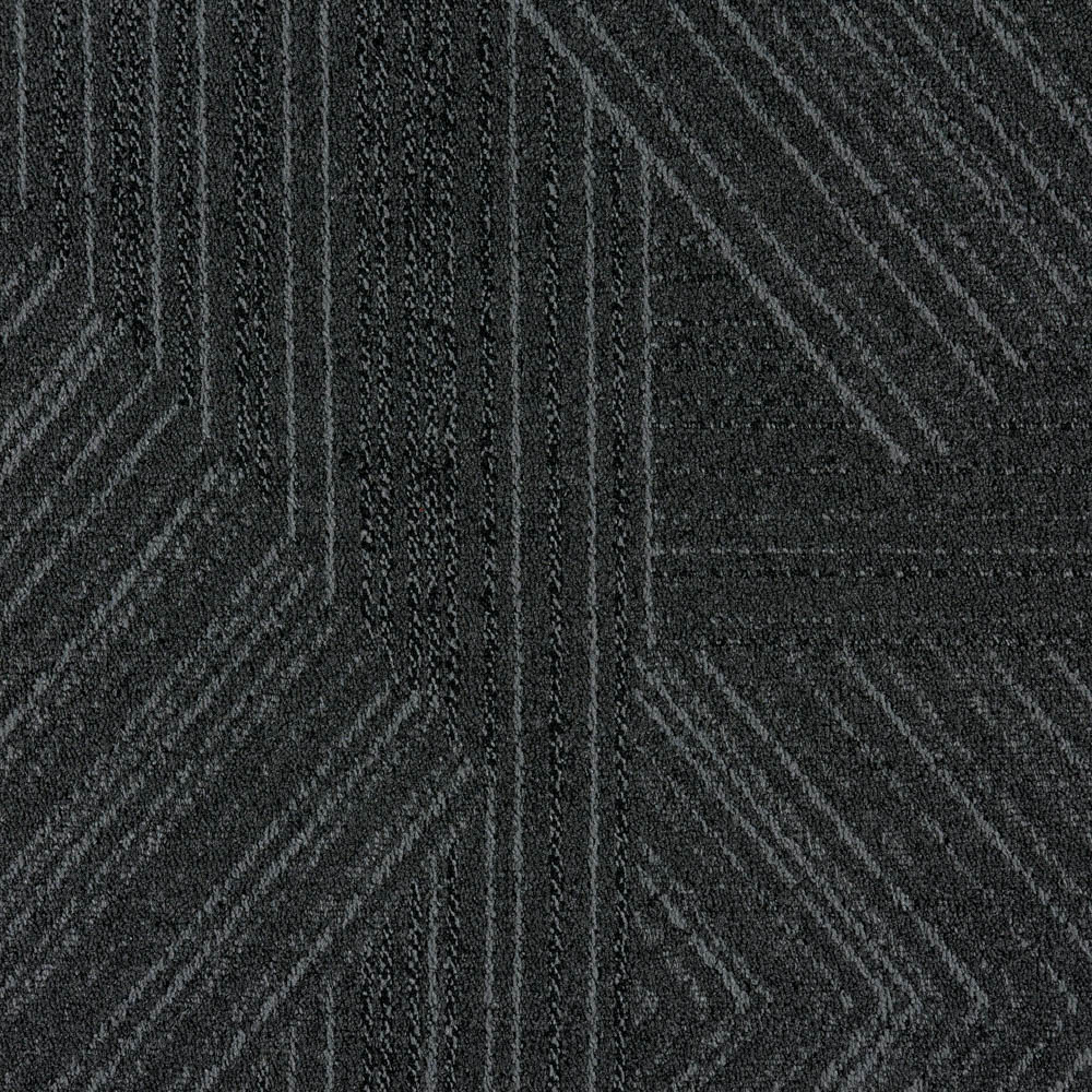 Grafica - Skew Lines - Dark Topic