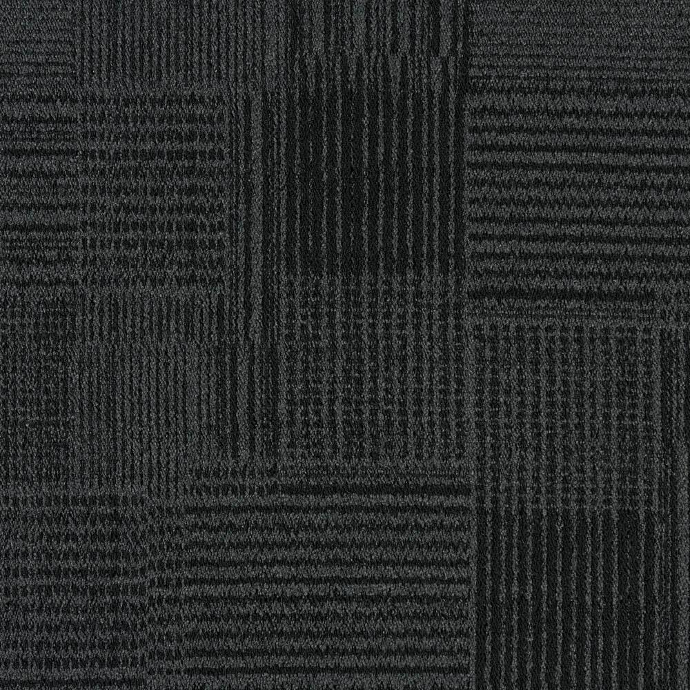 Grafica - Blocks - Cross Paths