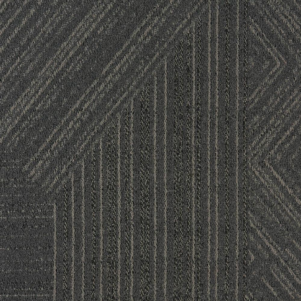 Grafica - Skew Lines - Fierce Logic