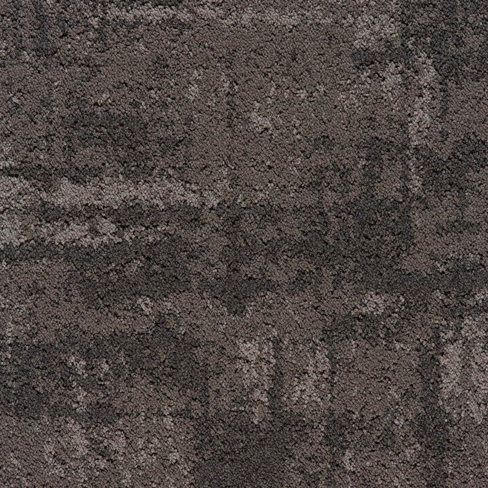 Forces - Earth Rock - Rosetta Stone