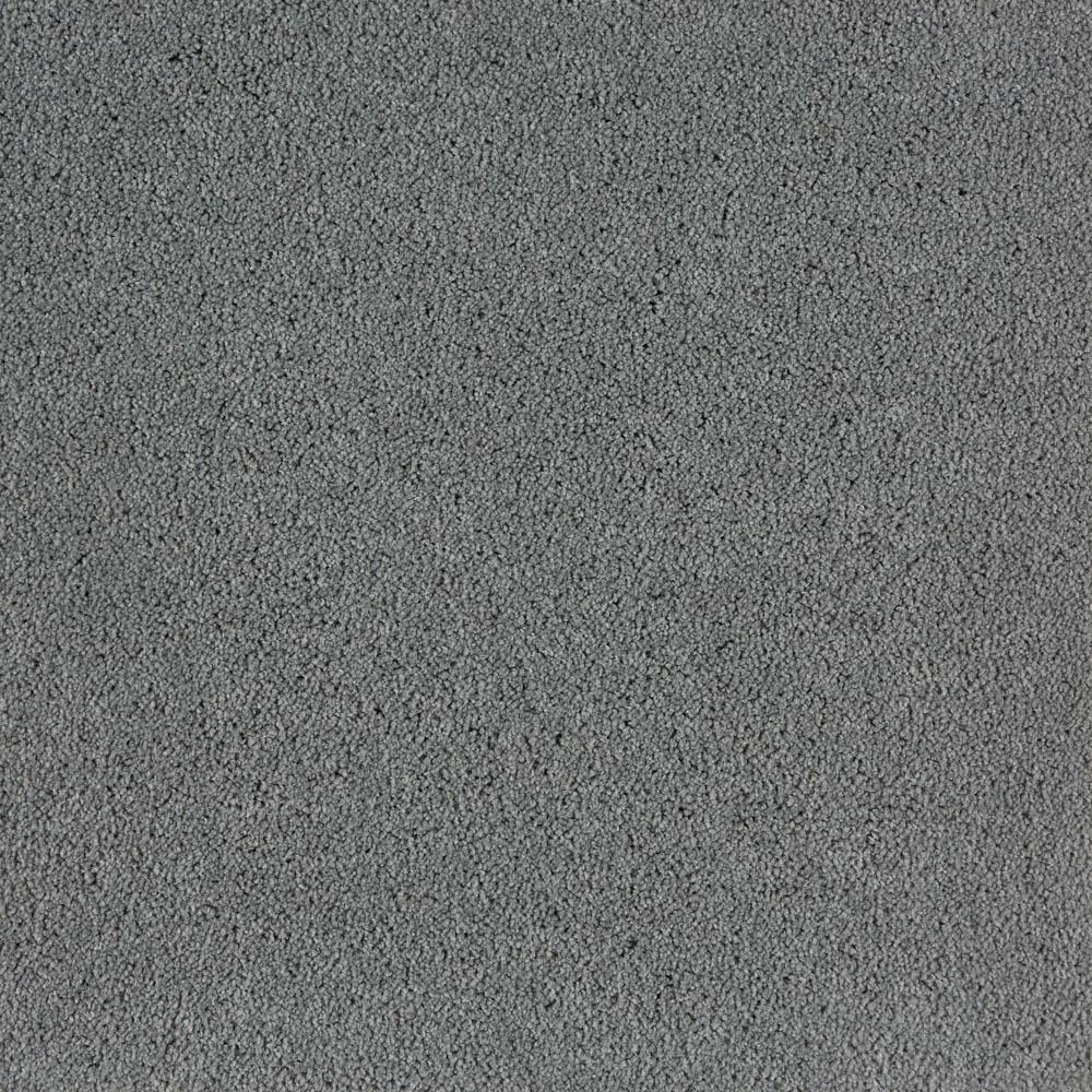 Mantra - M101 - Chroma