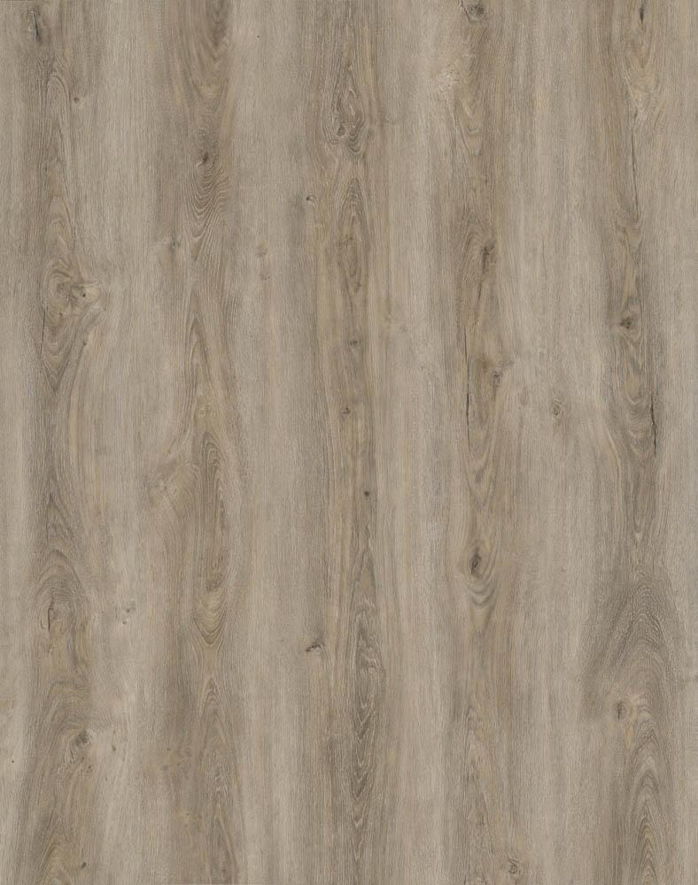 Hardwood - Jarrah