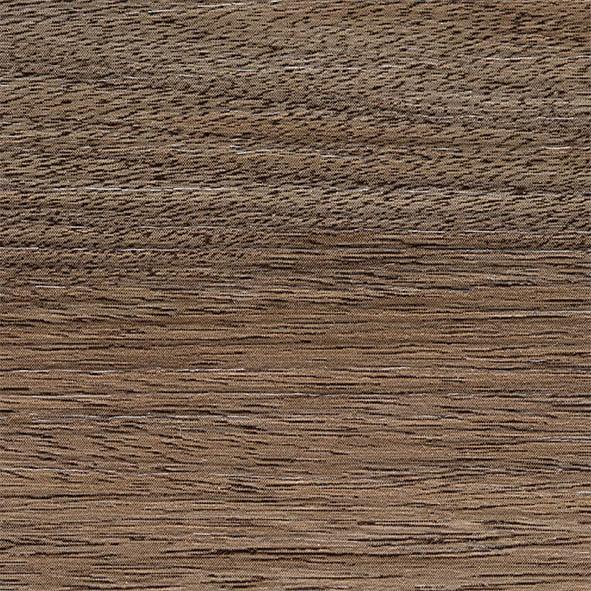 Hampton - Longleaf Pine