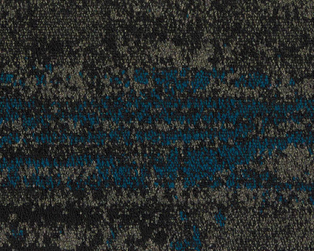 Terrain - Alluvium