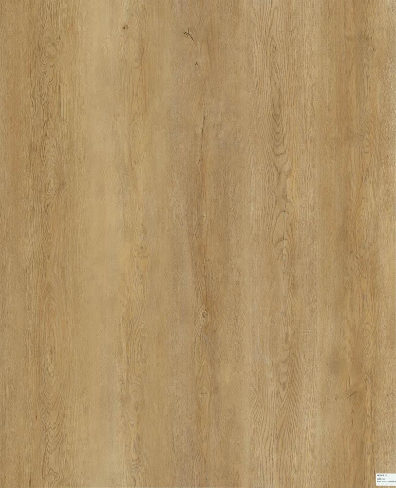 Hardwood - Ash