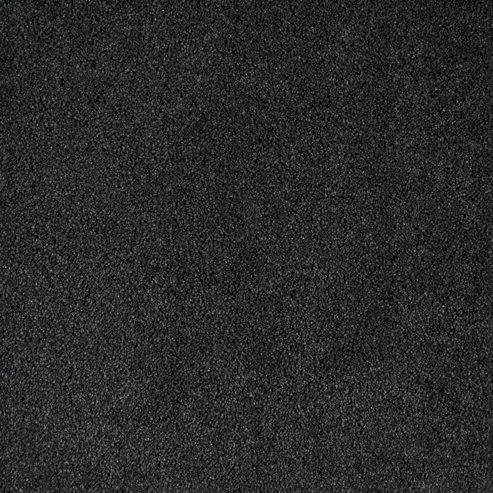 Mantra - M201 - Loam