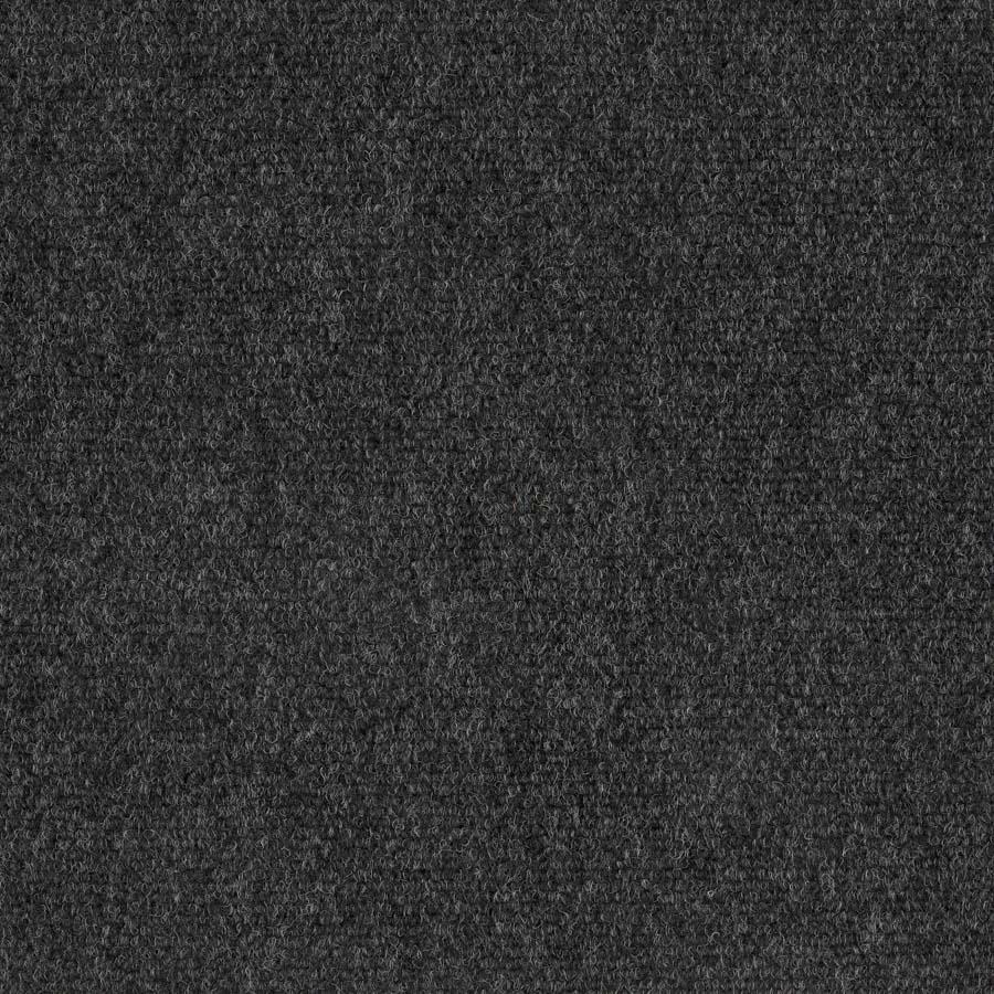 Color Rib - Kevlar