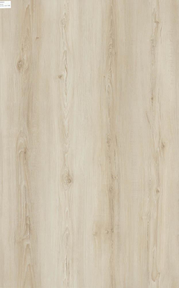 Hardwood - Maple