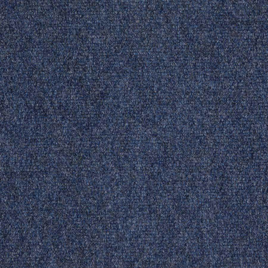 Color Rib - Crystal