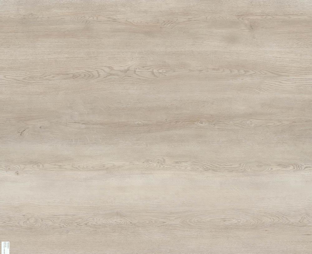 Hardwood - Walnut