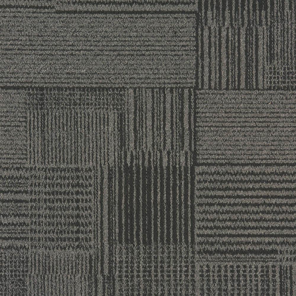 Grafica - Blocks - Side Step