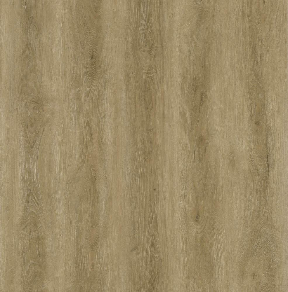 Hardwood - Beech