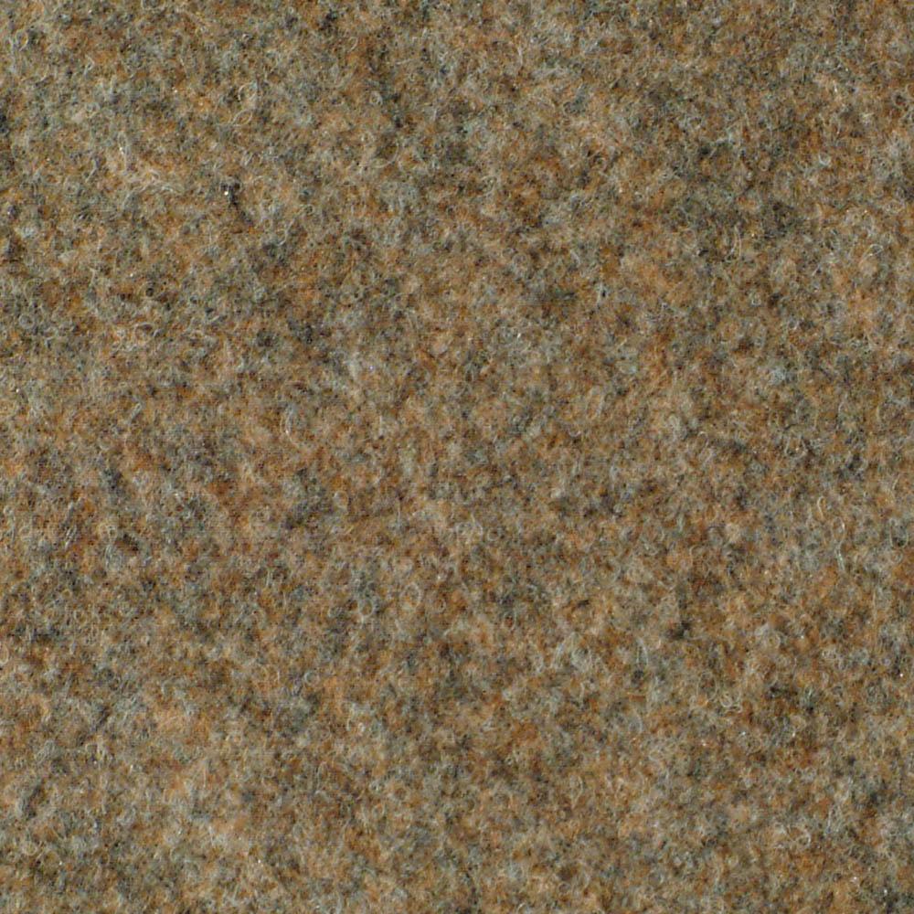 Hercules - Irish Linen