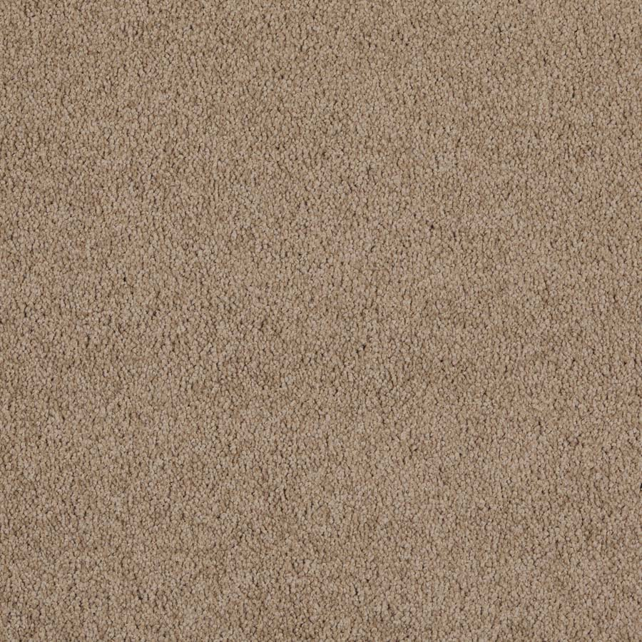 Royal Twist - Canvas Tan