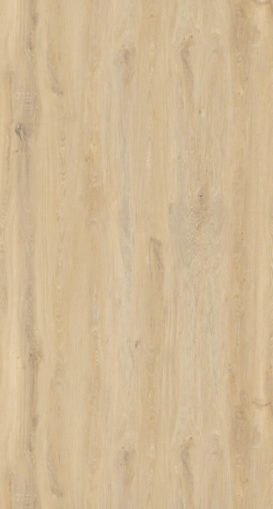 Hardwood - Alder