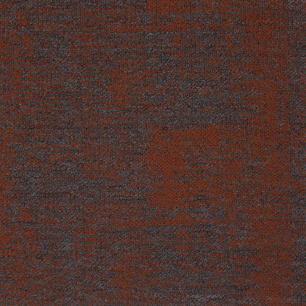 Pivot - Robust Rust