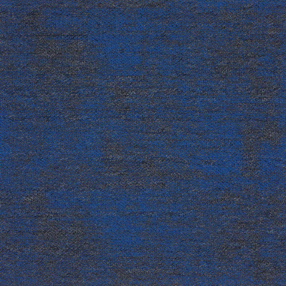 Pivot - Bolster Blue