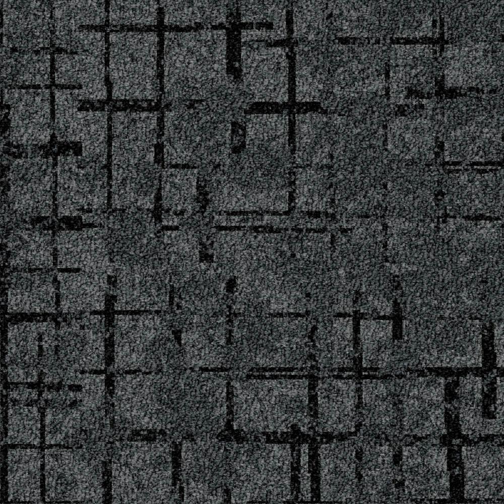 Grid - Midnight