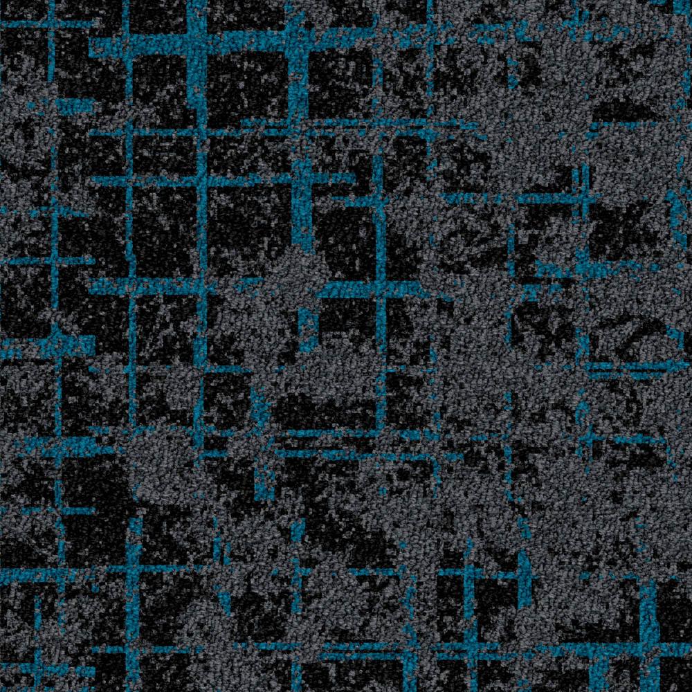 Grid - Horizon