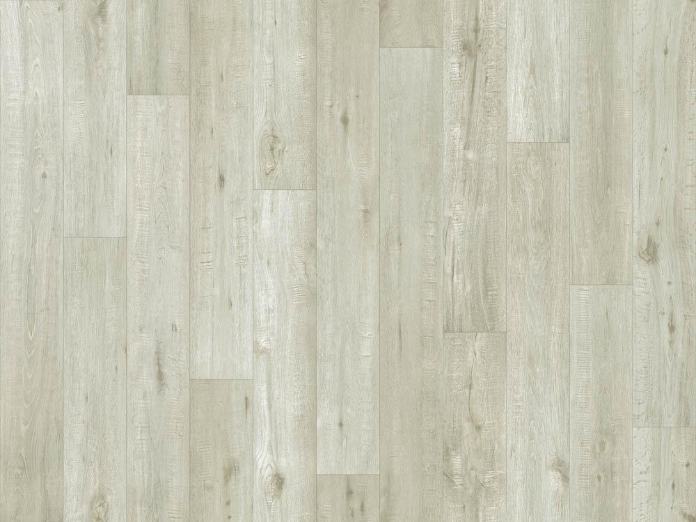 Amble - Tasmanian Oak 790M