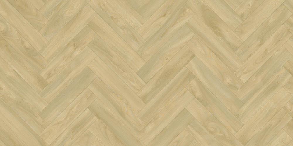 Amble - Laurel Oak 116M