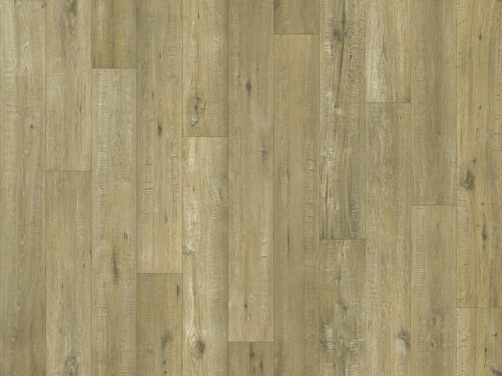 Amble - Tasmanian Oak 169M