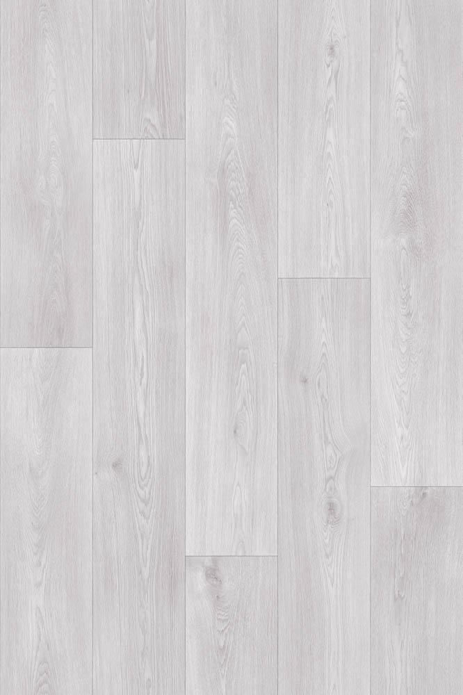 Strut - Columbian Oak 910M