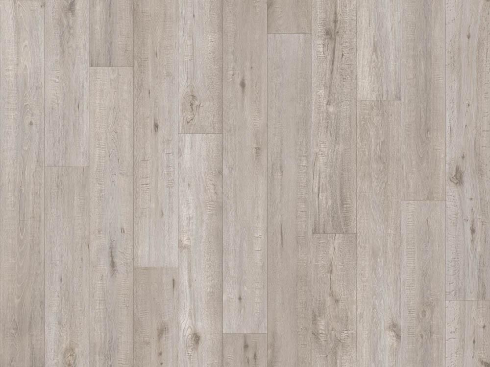 Strut - Tasmanian Oak 096L
