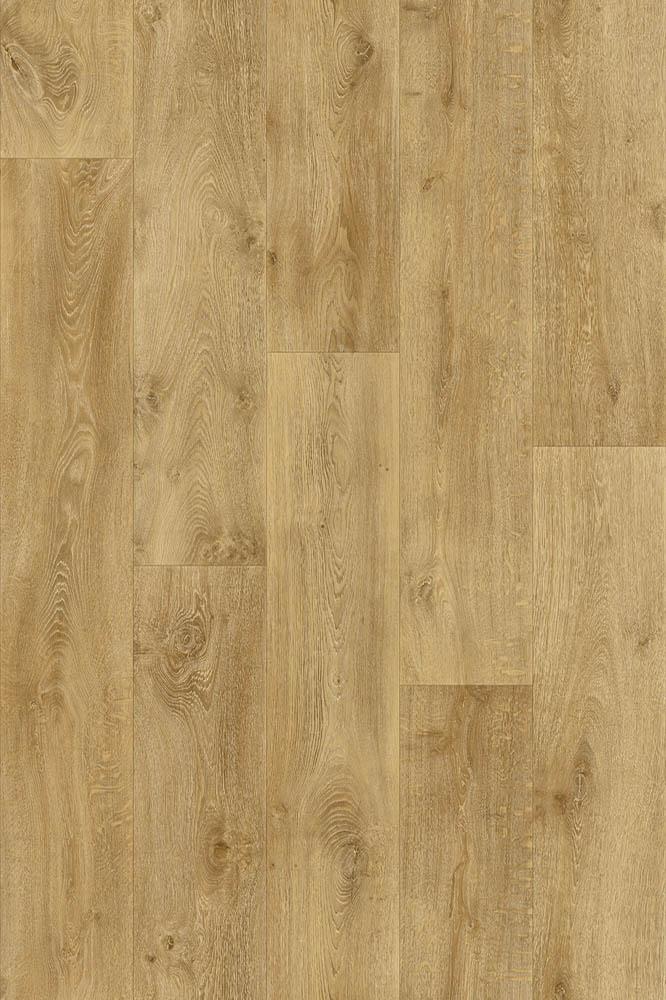 Strut - Texas Oak 136L