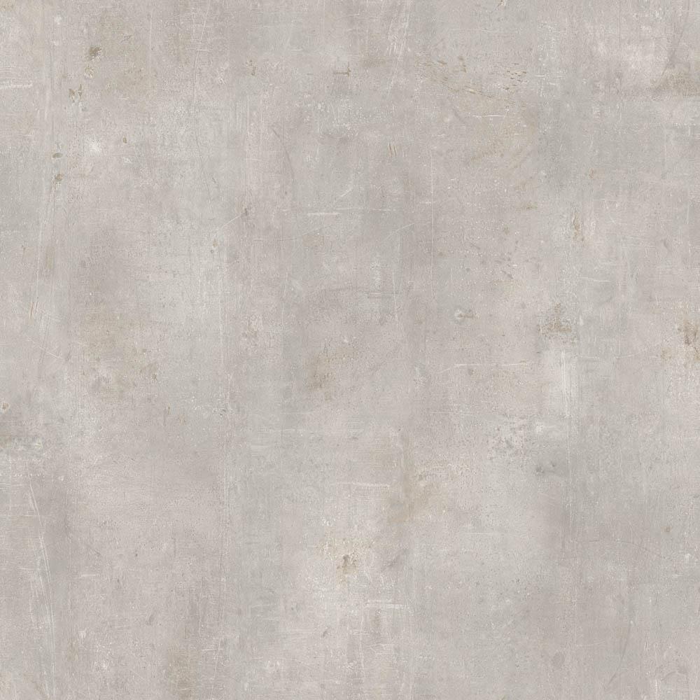 Strut - Zinc 096L