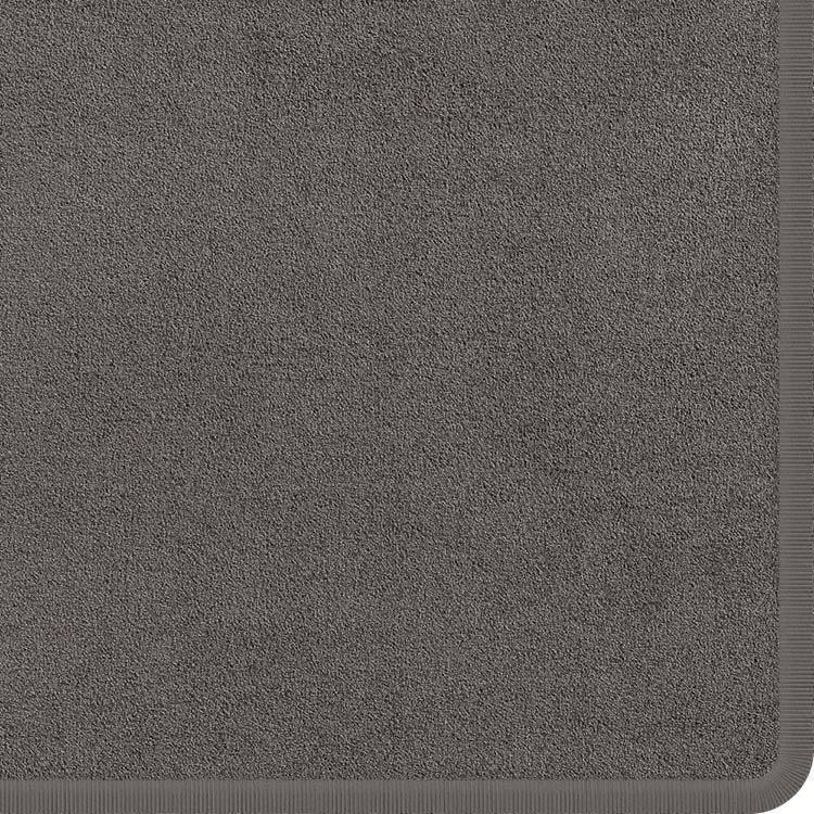 Softology - S201 - Ash
