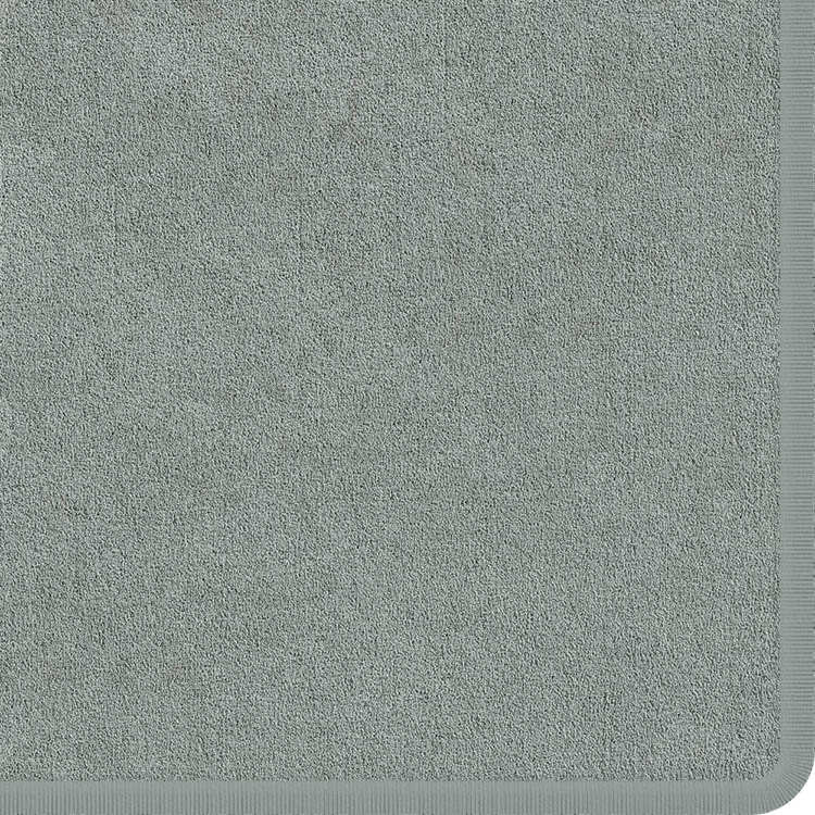 Softology - S201 - Kush