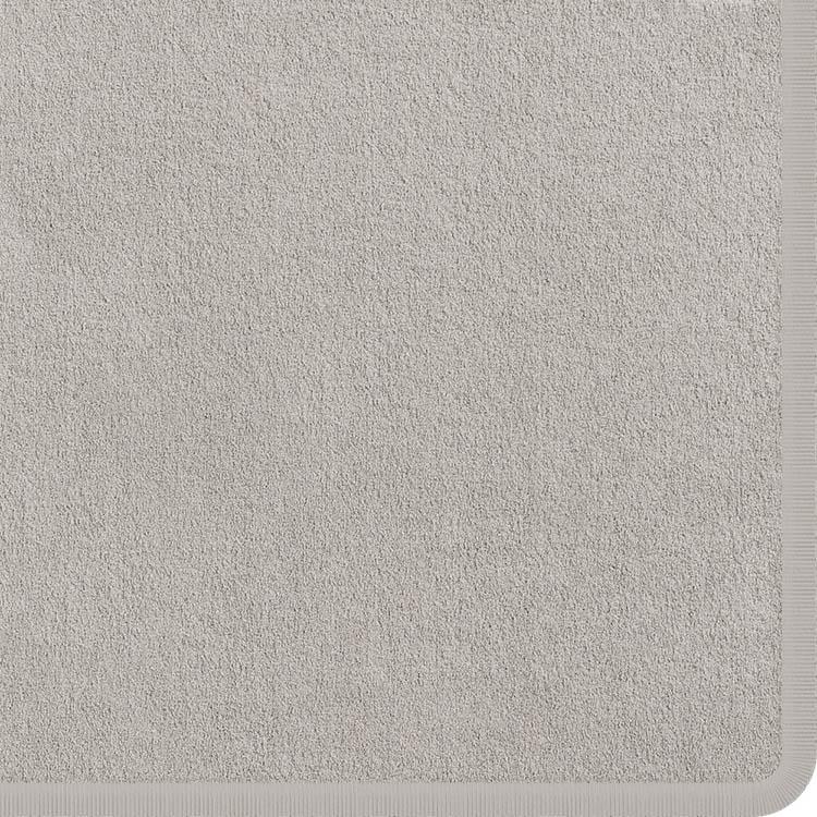 Softology - S201 - Plume