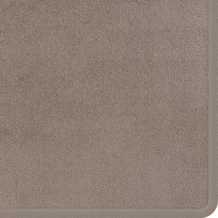 Softology - S201 - Lynx