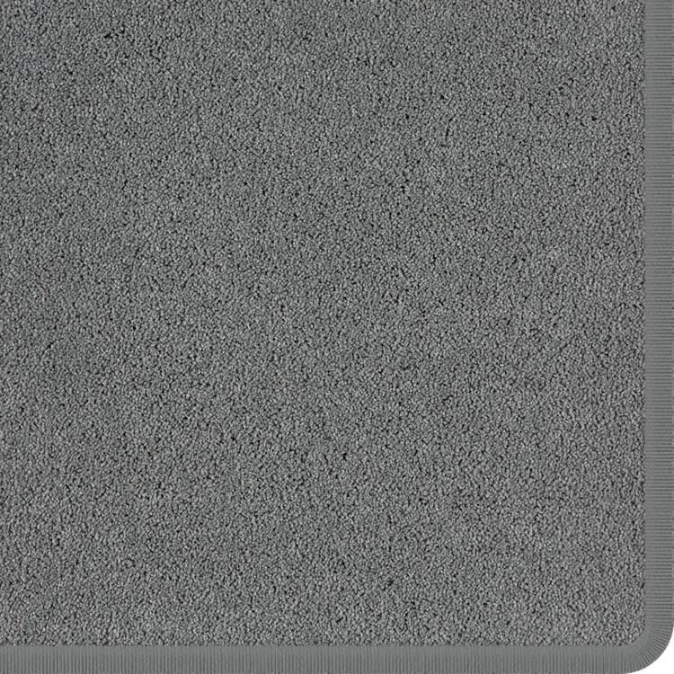 Mantra - M201 - Chroma