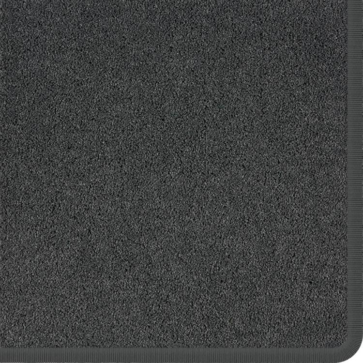 Mantra - M101 - Inky