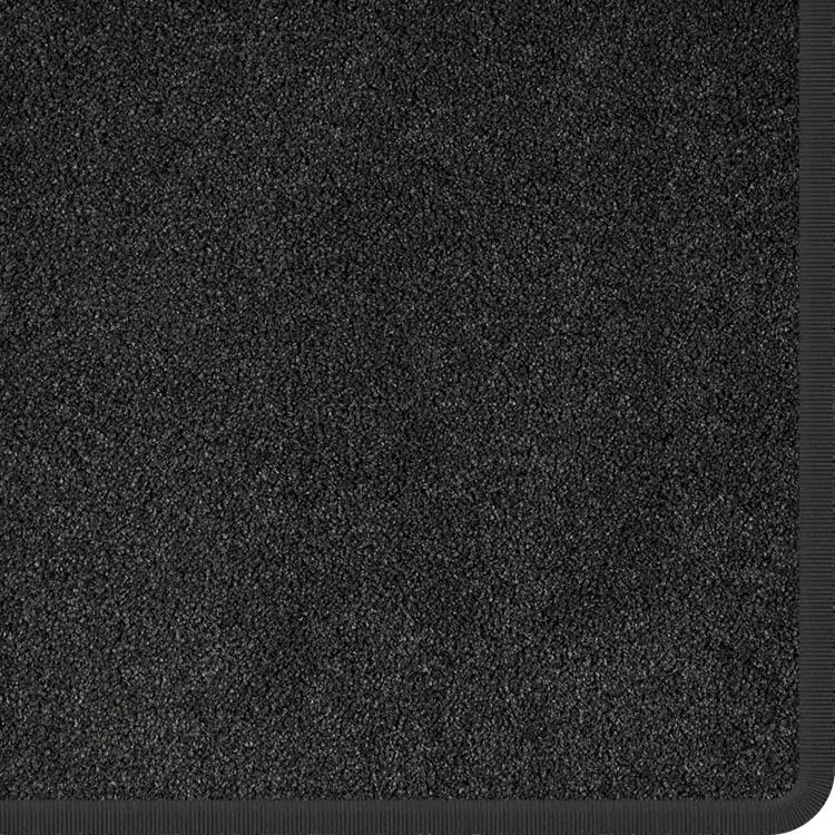 Mantra - M101 - Loam