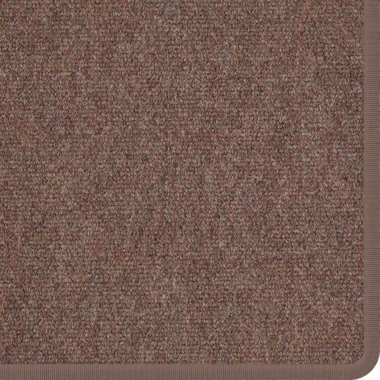 Color Rib - Dapple