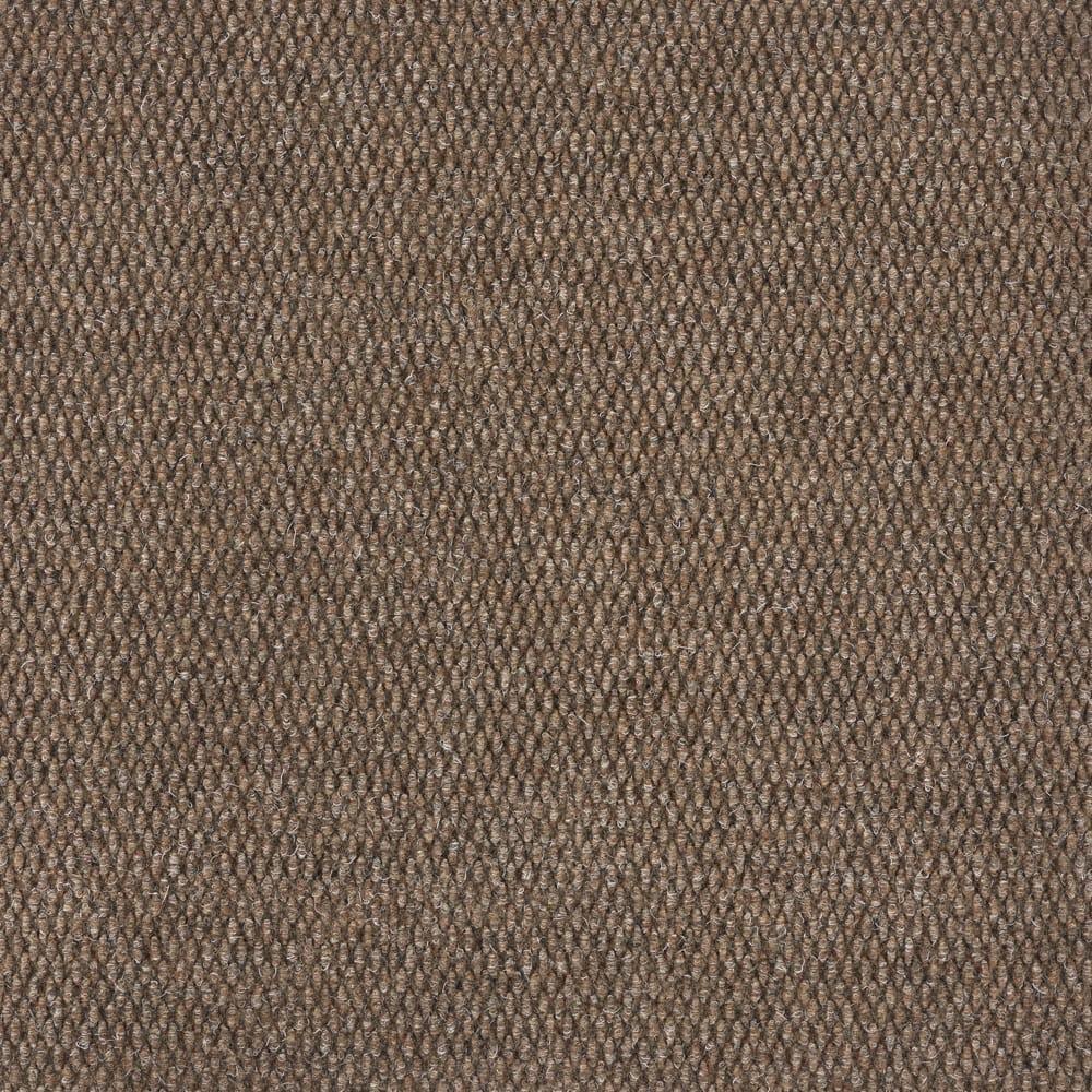 Berber Point 920 - Calibrate