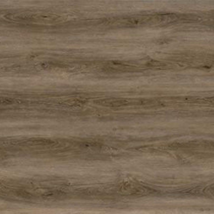 Hardwood - Poplar