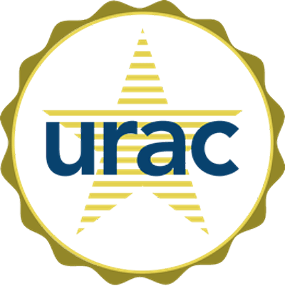 Implementing ScriptPro's Advanced Pharmacy Clinical Services (APCS) helped ProCare Pharmacy successfully achieve URAC accreditation.