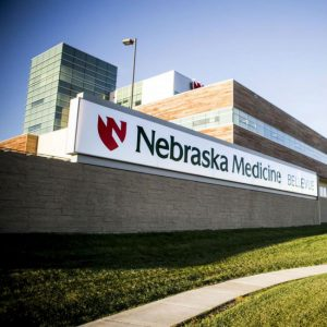 ScriptPro Customer Nebraska Medicine Shines with Expanded Outpatient Pharmacy