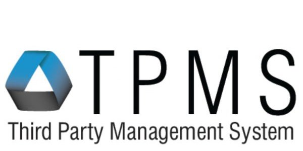 ScriptPro Third Party Management System