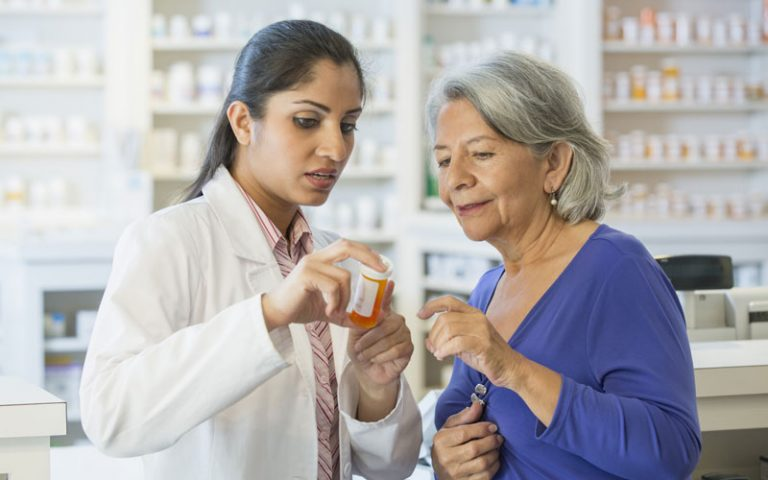 ScriptPro Customer Karen Merrill Talks Trends in Chain Pharmacy