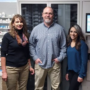 criptPro Automation Helps Platte Valley Pharmacy Overcome Growing Pains