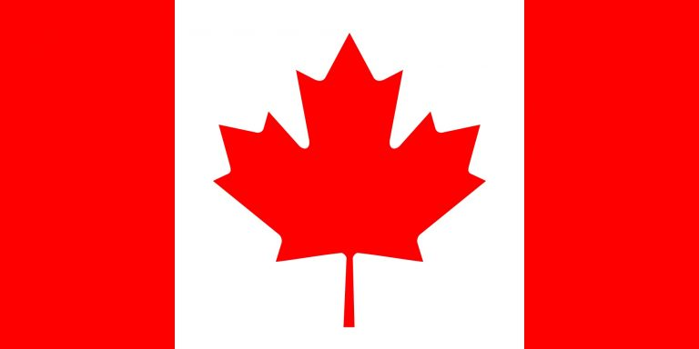 Canada's Shopper's Drug Mart Wants Single Drug Review Standard